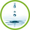 Salvia commercialise des compléments alimentaires bio qui reposent principalement sur des formules de mélanges d'huiles essentielles. Les eaux florales sont des coproduits de fabrication de ces huiles et sont utilisés dans certaines de nos formules.