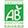 logo_ab_bordure