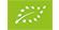 logo_bio_bordure