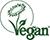 logo_vegan_pour_site