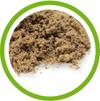 Salvia produit des compléments alimentaires bio à base d'huiles essentielles naturelles mais aussi d'extrait ou totum de plante (plante entière).