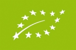 Les compléments alimentaires et soins naturels a base d'huiles essentielles commercialisés par Salvia sont pour la plupart des produits biologique. avec pour certains le label bio de l'union européenne.