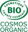 Les compléments alimentaires et soins naturels a base d'huiles essentielles commercialisés par Salvia sont pour la plupart des produits biologique. Avec pour certains le label cosmebio cosmos organique.