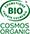 cosmos_orga_bio