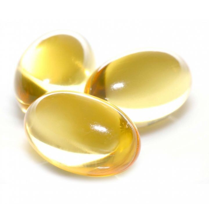 Salvia, encapsulation, entreprise la roche sur yon, compléments alimentaires bio, capsule.