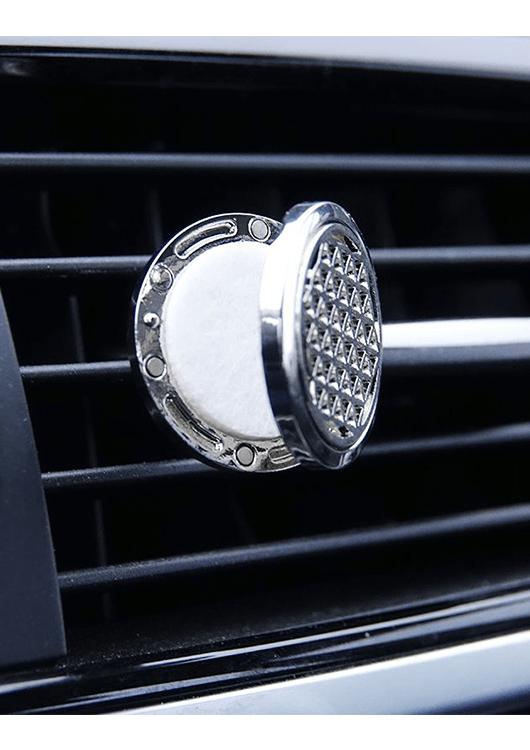 Diffuseur d\'huiles essentielles pour voiture