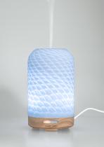 Omelia - Diffuseur ultrasonique lumineux